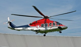 vaishno-devi-helicopter-packages-1-night-2-days
