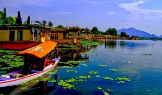 kashmir-tour-packages