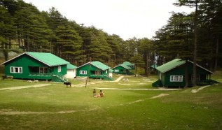 vaishno-devi-and-patnitop-package